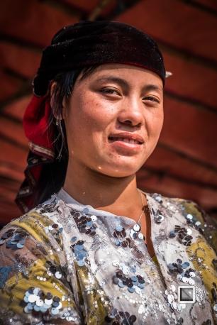 vietnam-ha_giang-lung_cu_market-17
