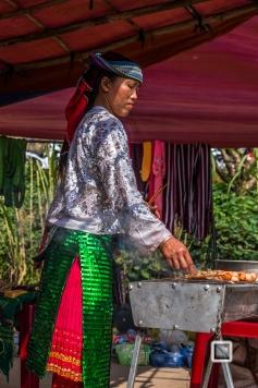 vietnam-ha_giang-lung_cu_market-23