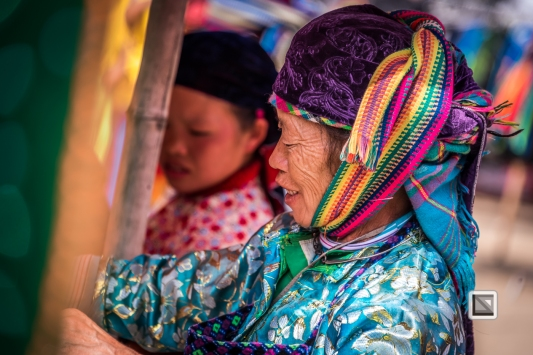 vietnam-ha_giang-lung_cu_market-27
