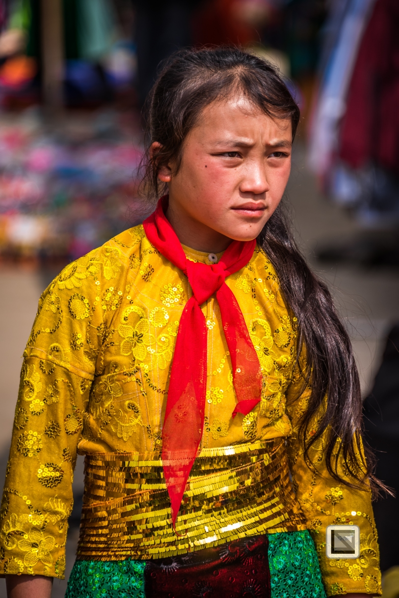 vietnam-ha_giang-lung_cu_market-29