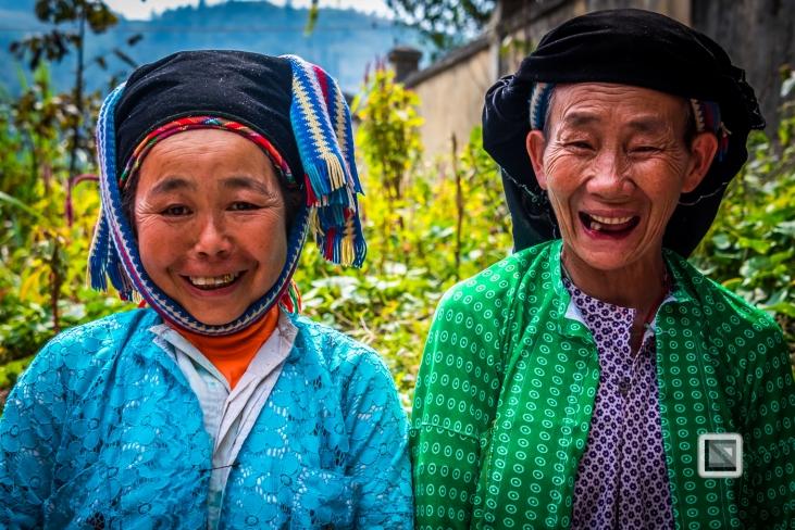 vietnam-ha_giang-lung_cu_market-40