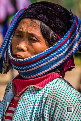 vietnam-ha_giang-lung_cu_market-43