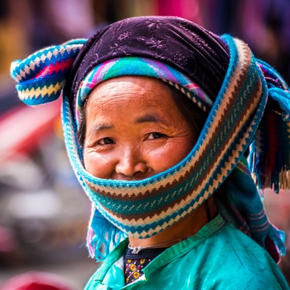 vietnam-ha_giang-lung_cu_market-50
