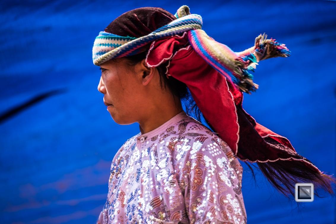 vietnam-ha_giang-lung_cu_market-51