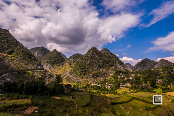 vietnam-ha_giang_province-126