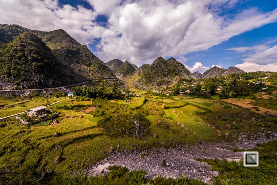 vietnam-ha_giang_province-131
