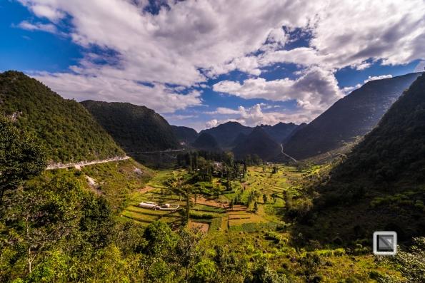 vietnam-ha_giang_province-132