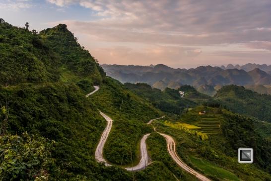 vietnam-ha_giang_province-20
