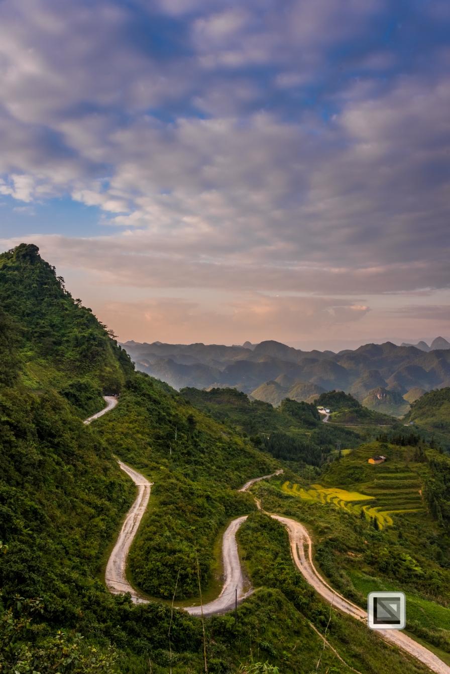 vietnam-ha_giang_province-21