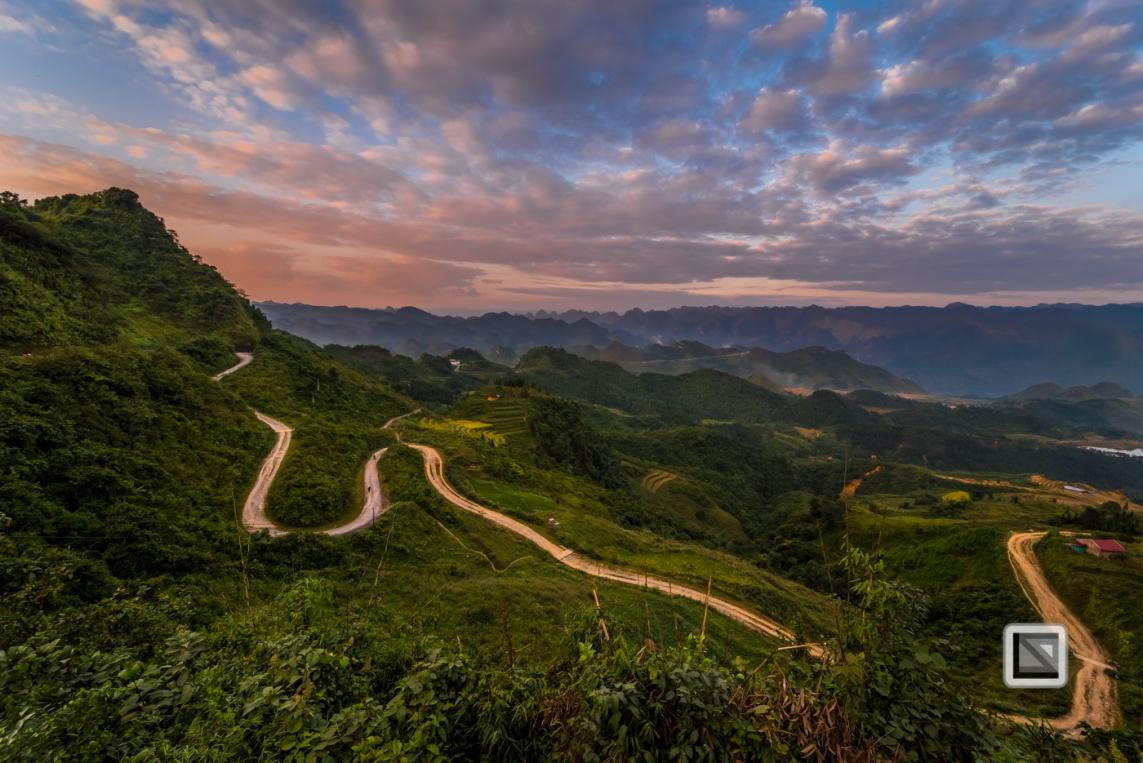 vietnam-ha_giang_province-23