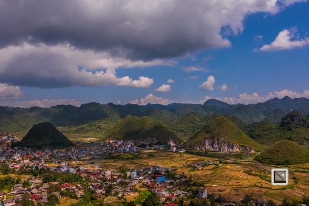 vietnam-ha_giang_province-33