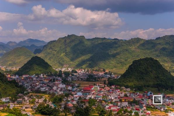 vietnam-ha_giang_province-35