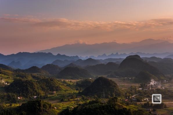 vietnam-ha_giang_province-7