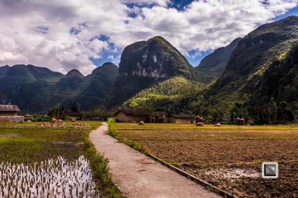 vietnam-ha_giang_province-75