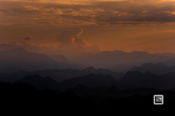 vietnam-ha_giang_province-9
