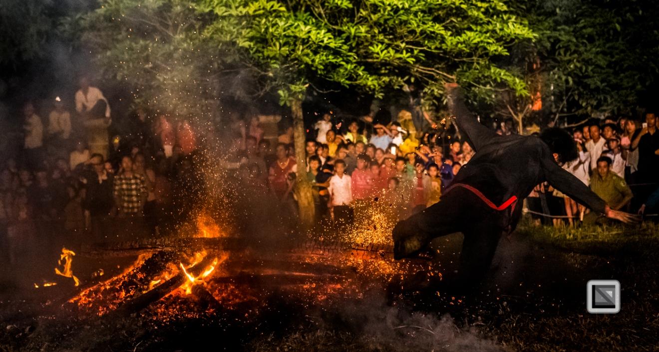 pa-then-fire-festival-102