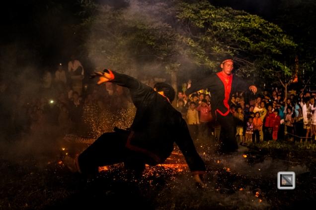 pa-then-fire-festival-104