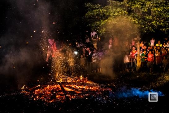 pa-then-fire-festival-106