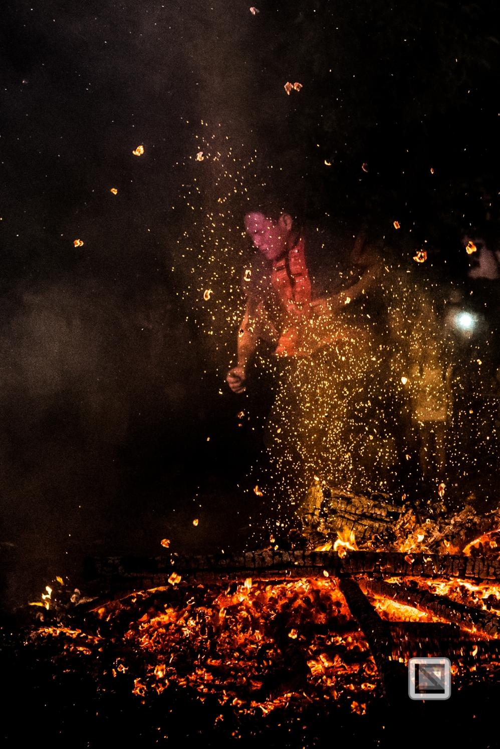 pa-then-fire-festival-107