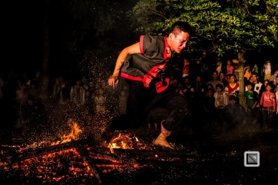 pa-then-fire-festival-109