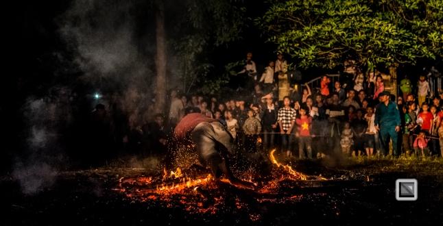 pa-then-fire-festival-110