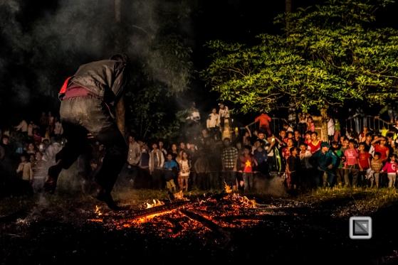 pa-then-fire-festival-111
