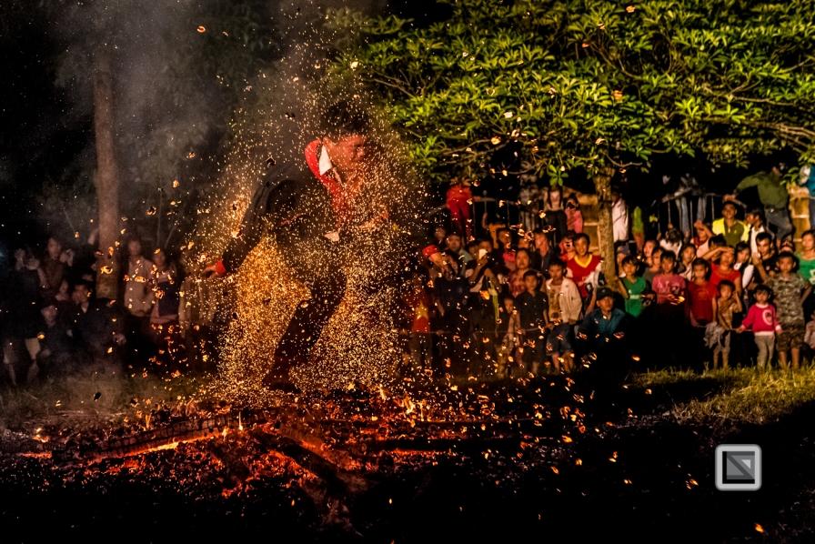 pa-then-fire-festival-113