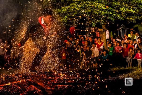 pa-then-fire-festival-114