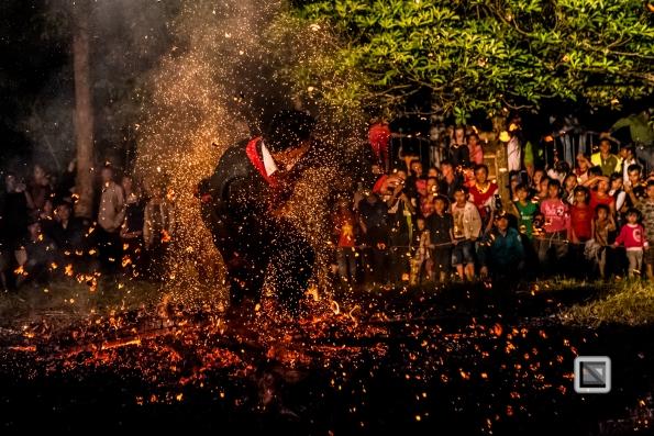 pa-then-fire-festival-115
