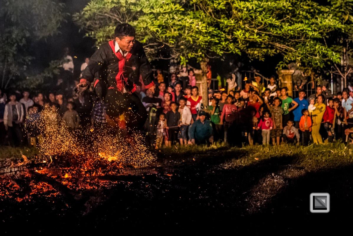 pa-then-fire-festival-117