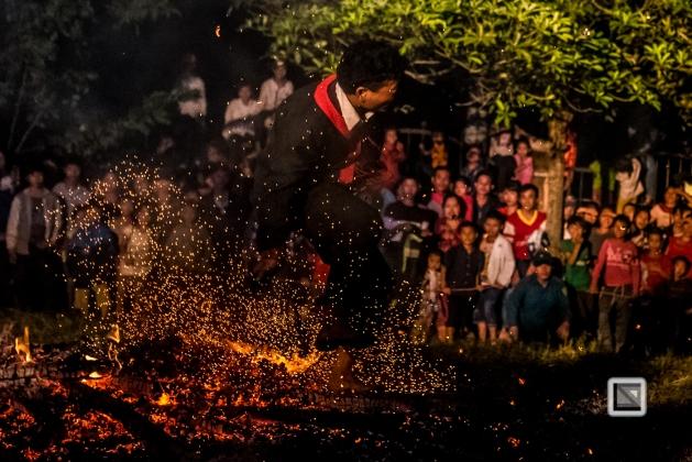 pa-then-fire-festival-118