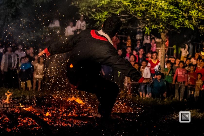 pa-then-fire-festival-119