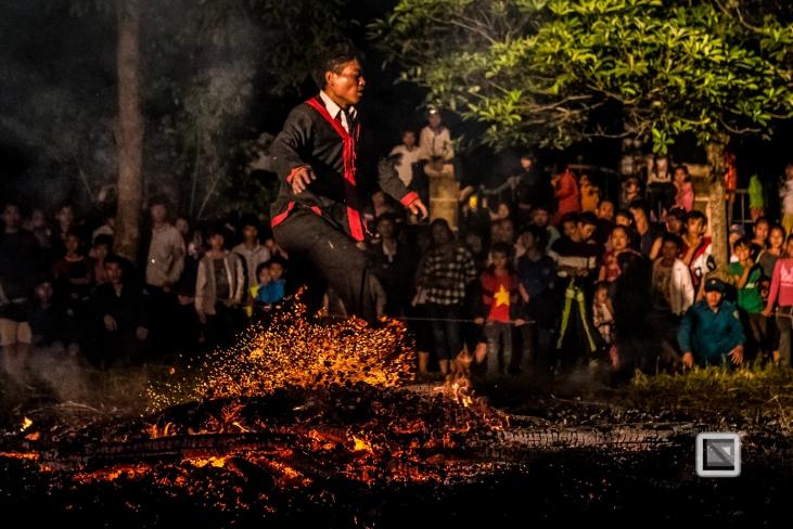 pa-then-fire-festival-120