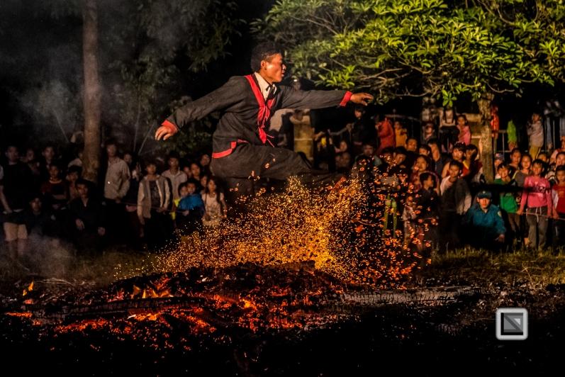 pa-then-fire-festival-121