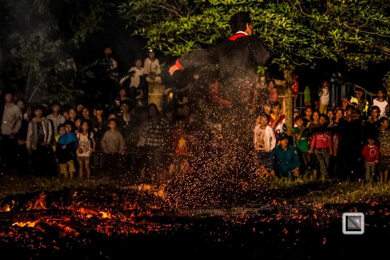 pa-then-fire-festival-122