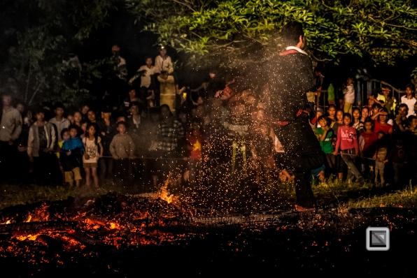 pa-then-fire-festival-123