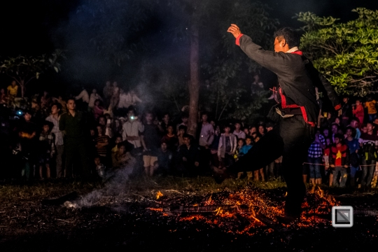 pa-then-fire-festival-124
