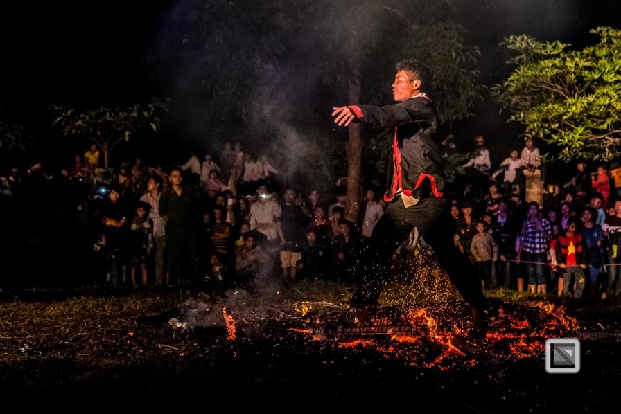 pa-then-fire-festival-125