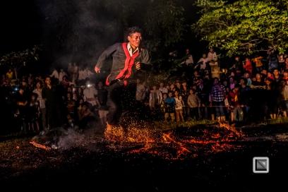 pa-then-fire-festival-127