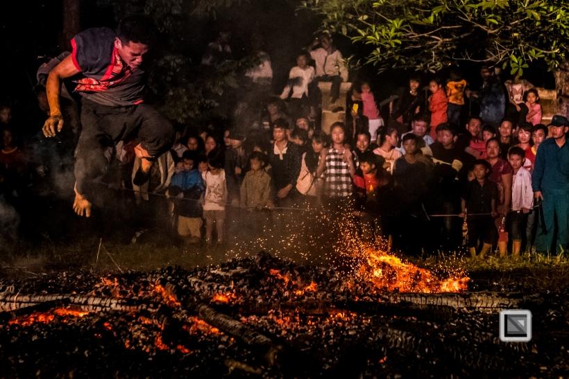 pa-then-fire-festival-129