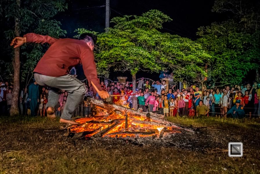 pa-then-fire-festival-94