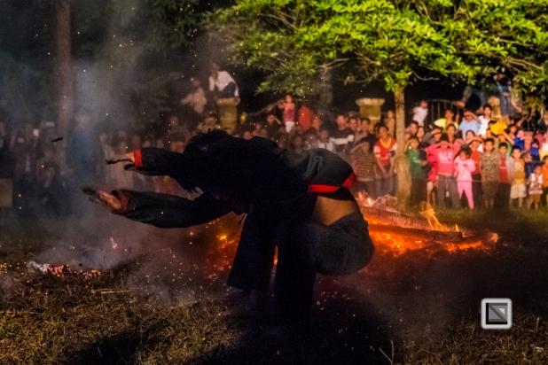 pa-then-fire-festival-98