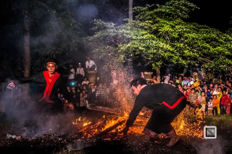 pa-then-fire-festival-99