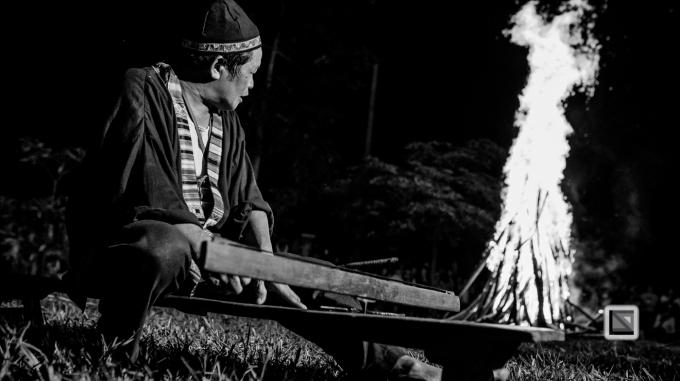 pa-then-fire-festival-bw-54
