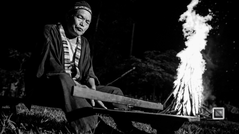 pa-then-fire-festival-bw-56