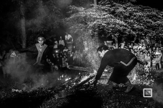 pa-then-fire-festival-bw-59