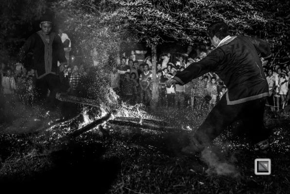 pa-then-fire-festival-bw-60