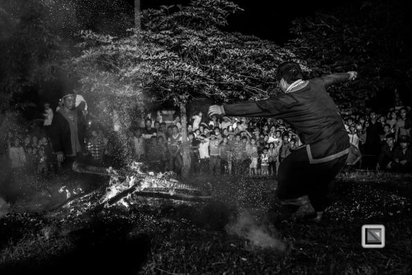 pa-then-fire-festival-bw-61