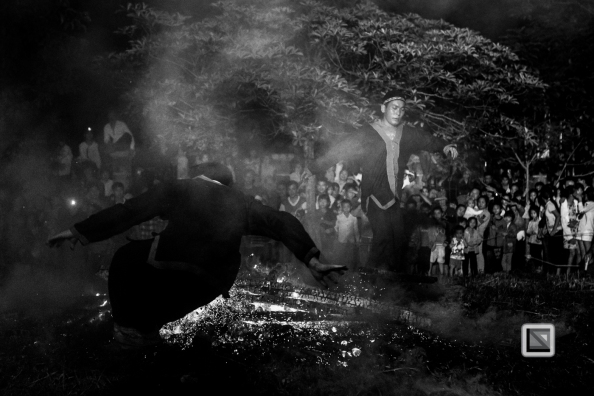 pa-then-fire-festival-bw-73