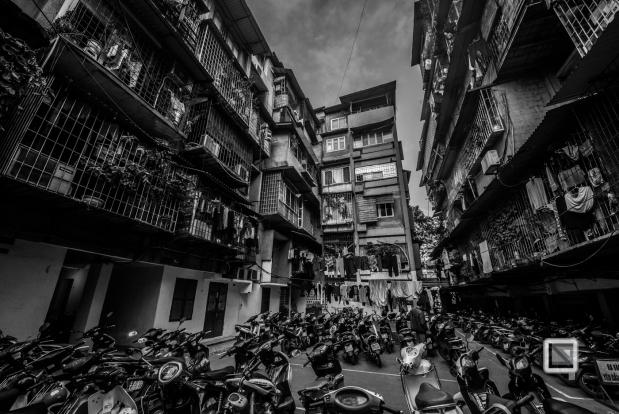 hanoi-architecture-chaos-4